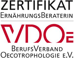 ZertEBin_VDOE_Logo2014_klein